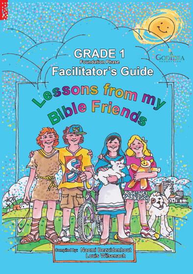 Grade-1-facilitator's-guide-voorblad