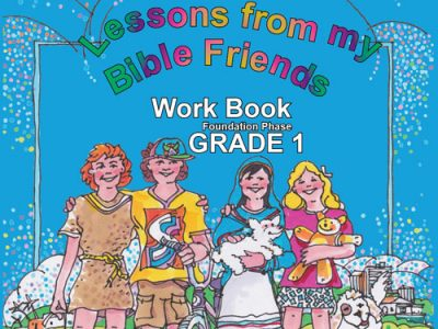 Grade-1-workbook-front-page