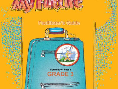 Grade-3-Facilitators-Guide-Frontpage